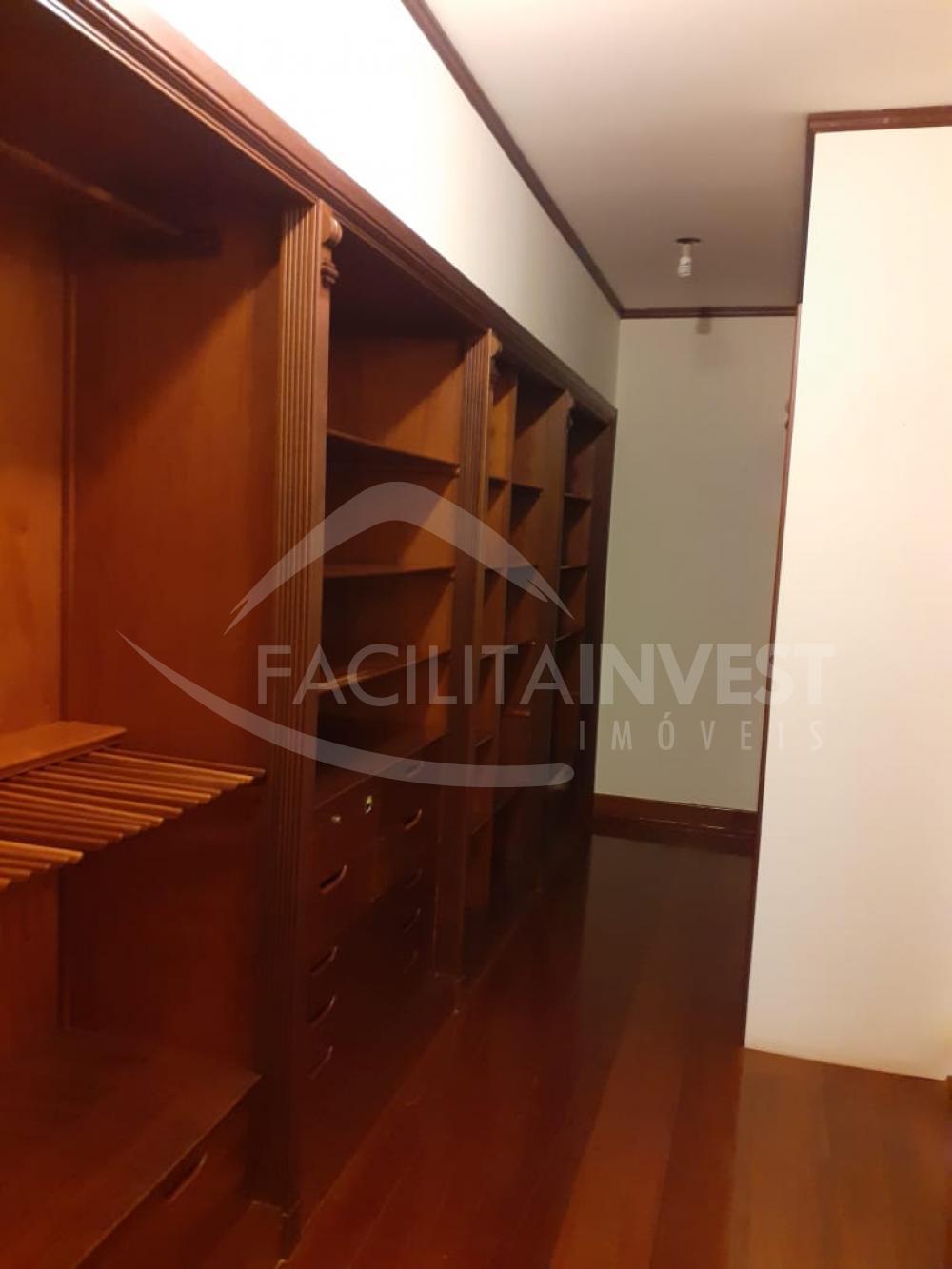 Comprar Casa Condomínio / Casa Condomínio em Ribeirão Preto apenas R$ 3.400.000,00 - Foto 14