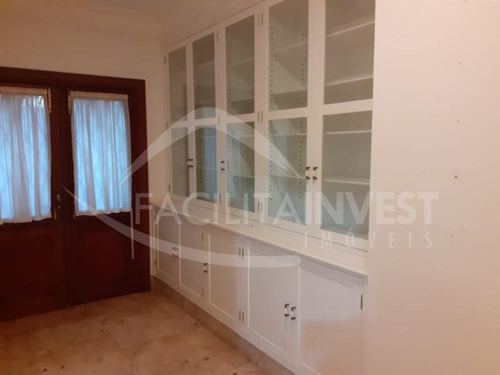 Comprar Casa Condomínio / Casa Condomínio em Ribeirão Preto apenas R$ 3.400.000,00 - Foto 17