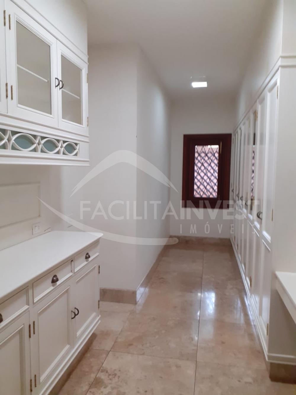 Comprar Casa Condomínio / Casa Condomínio em Ribeirão Preto apenas R$ 3.400.000,00 - Foto 16