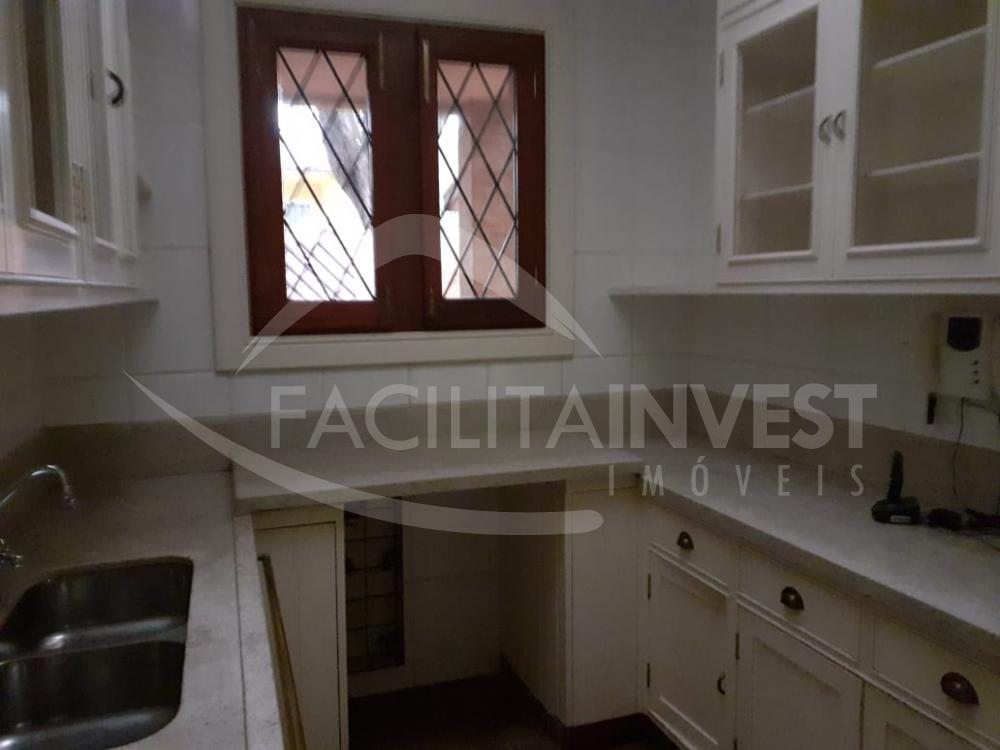 Comprar Casa Condomínio / Casa Condomínio em Ribeirão Preto apenas R$ 3.400.000,00 - Foto 8