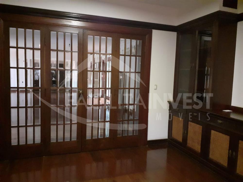 Comprar Casa Condomínio / Casa Condomínio em Ribeirão Preto apenas R$ 3.400.000,00 - Foto 2