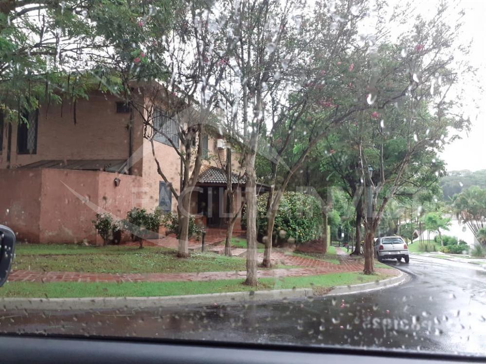 Comprar Casa Condomínio / Casa Condomínio em Ribeirão Preto apenas R$ 3.400.000,00 - Foto 1