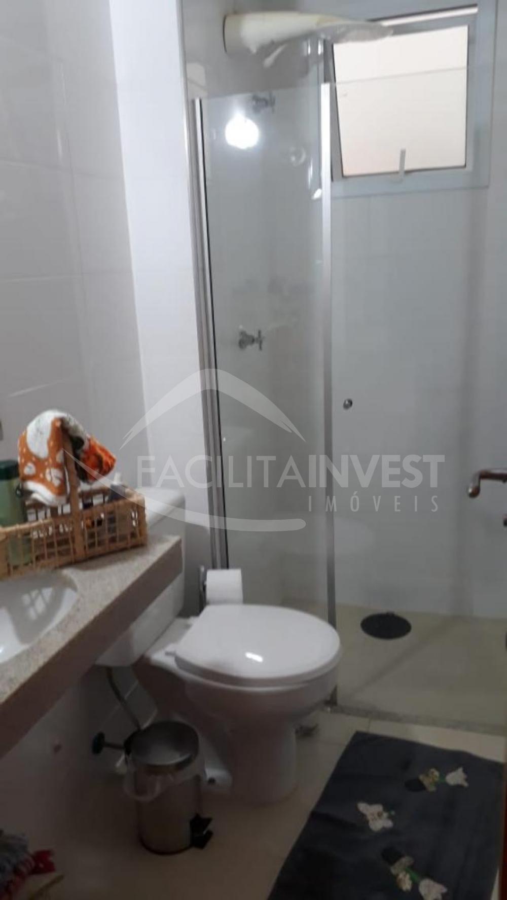 Comprar Apartamentos / Apart. Padrão em Ribeirão Preto apenas R$ 477.000,00 - Foto 13