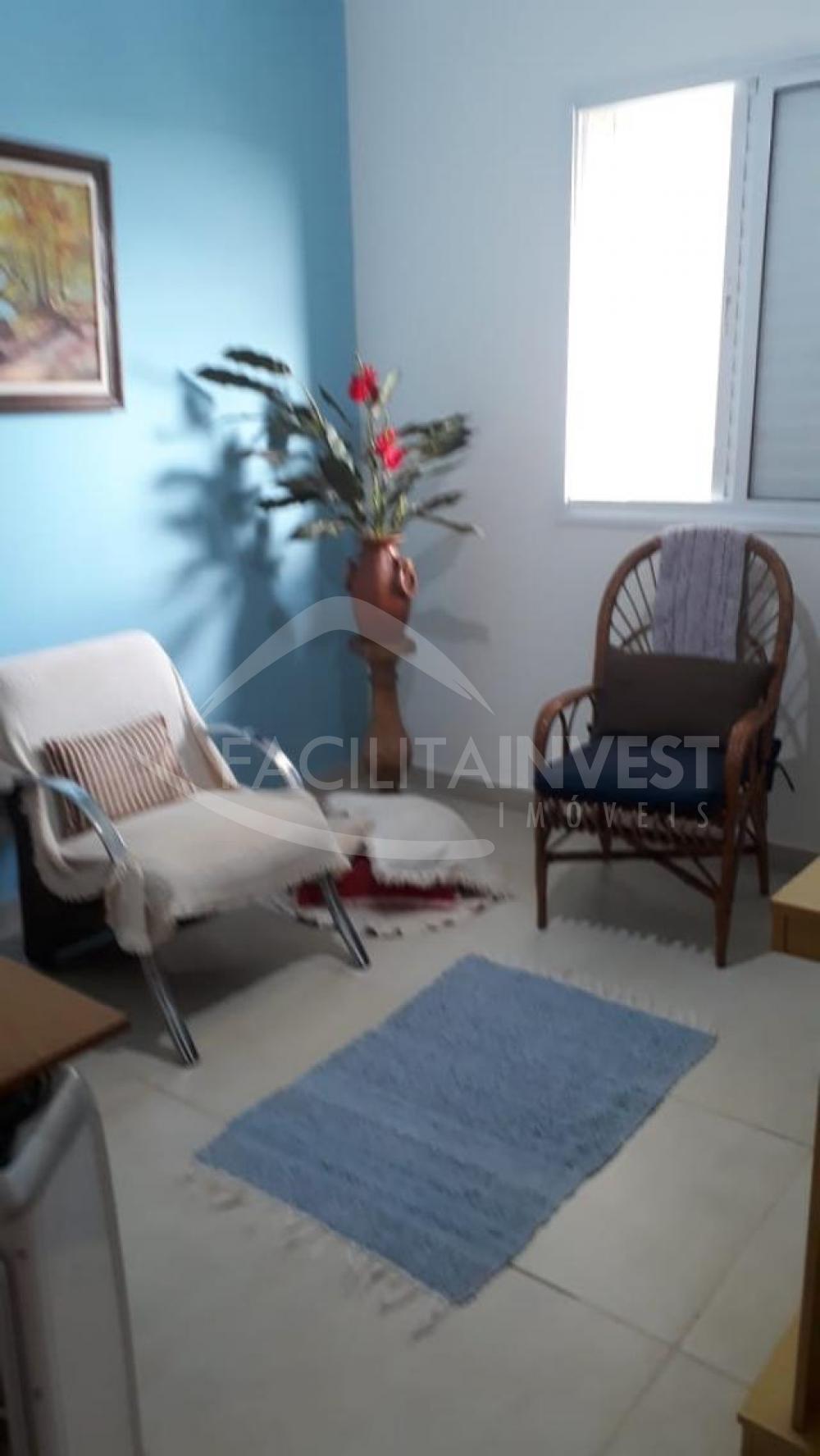 Comprar Apartamentos / Apart. Padrão em Ribeirão Preto apenas R$ 477.000,00 - Foto 10