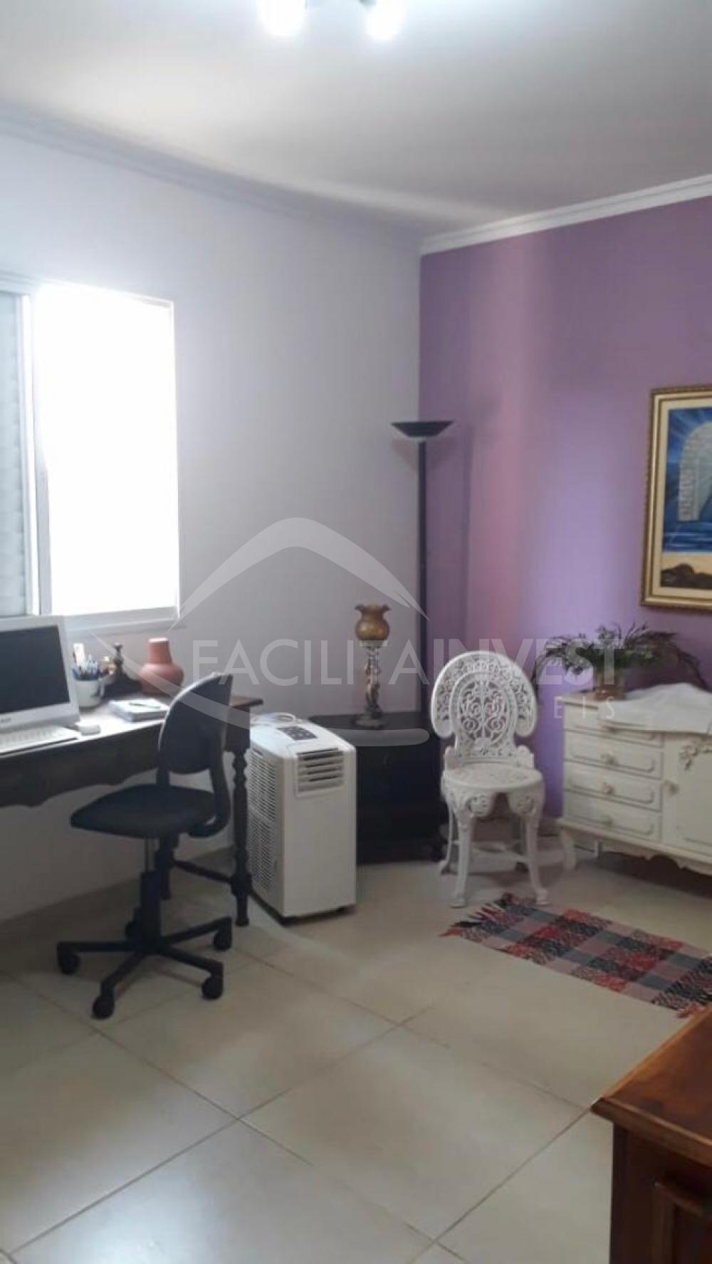 Comprar Apartamentos / Apart. Padrão em Ribeirão Preto apenas R$ 477.000,00 - Foto 12