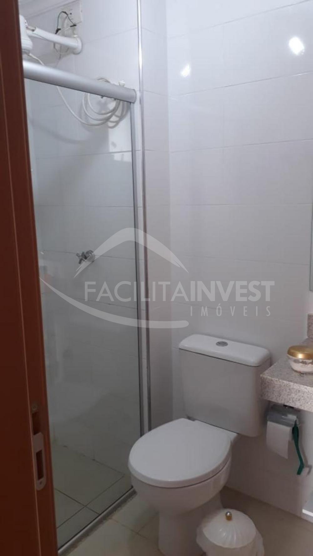 Comprar Apartamentos / Apart. Padrão em Ribeirão Preto apenas R$ 477.000,00 - Foto 11