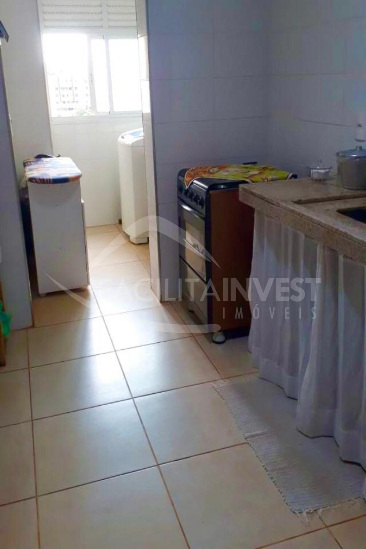 Comprar Apartamentos / Apart. Padrão em Ribeirão Preto apenas R$ 477.000,00 - Foto 4