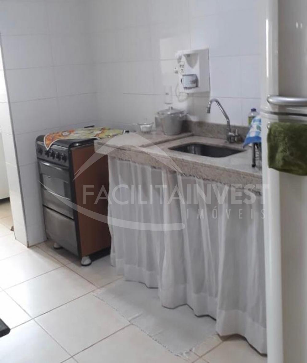 Comprar Apartamentos / Apart. Padrão em Ribeirão Preto apenas R$ 477.000,00 - Foto 5