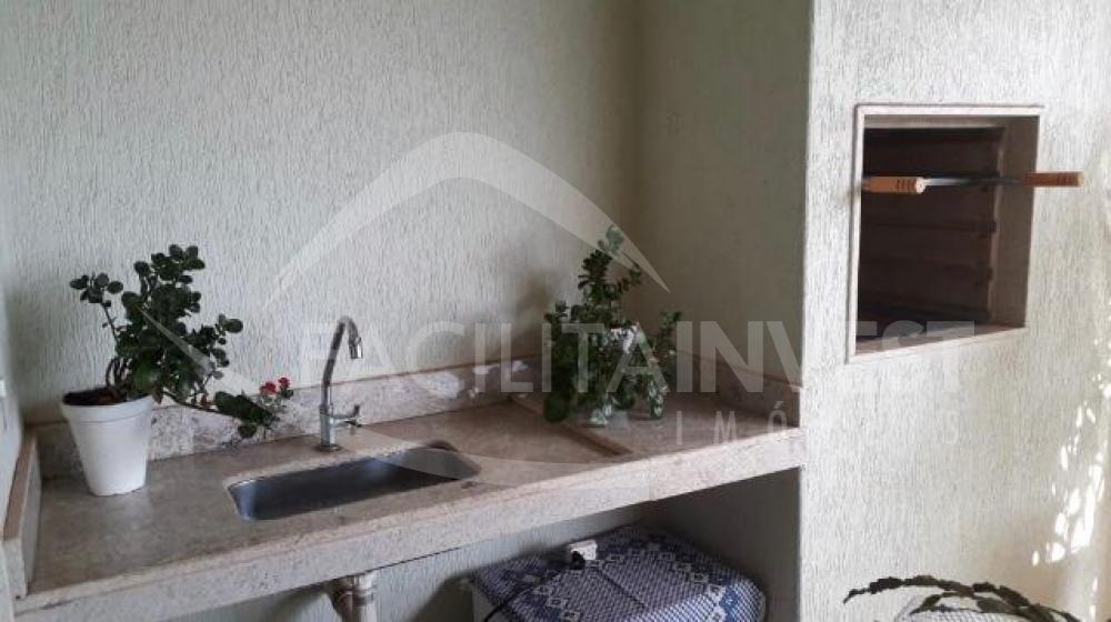 Comprar Apartamentos / Apart. Padrão em Ribeirão Preto apenas R$ 477.000,00 - Foto 15