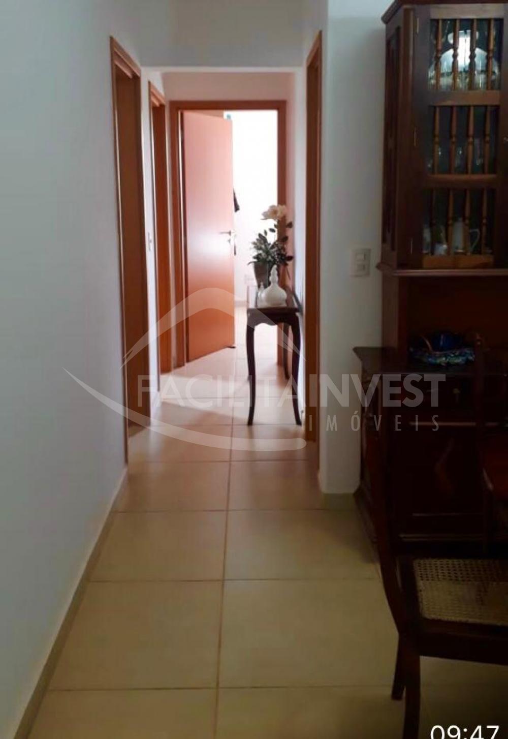 Comprar Apartamentos / Apart. Padrão em Ribeirão Preto apenas R$ 477.000,00 - Foto 8
