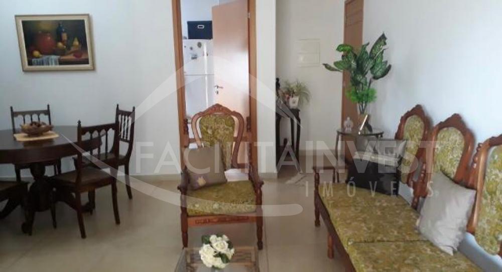 Comprar Apartamentos / Apart. Padrão em Ribeirão Preto apenas R$ 477.000,00 - Foto 3