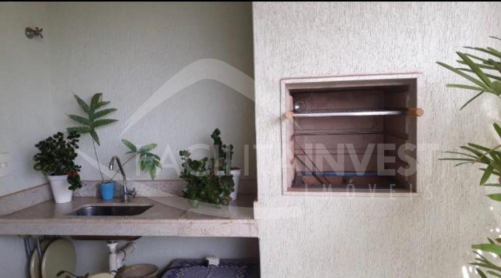 Comprar Apartamentos / Apart. Padrão em Ribeirão Preto apenas R$ 477.000,00 - Foto 14