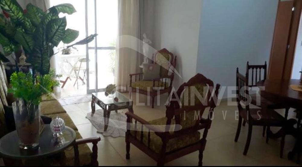 Comprar Apartamentos / Apart. Padrão em Ribeirão Preto apenas R$ 477.000,00 - Foto 2