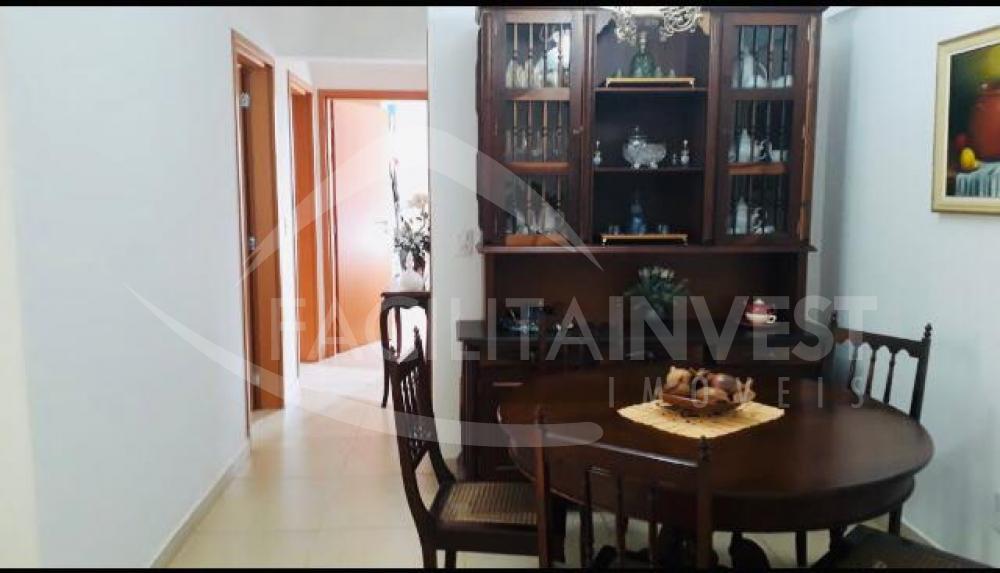 Comprar Apartamentos / Apart. Padrão em Ribeirão Preto apenas R$ 477.000,00 - Foto 1