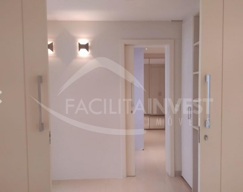 Comprar Apartamentos / Cobertura em Ribeirão Preto apenas R$ 1.850.000,00 - Foto 21