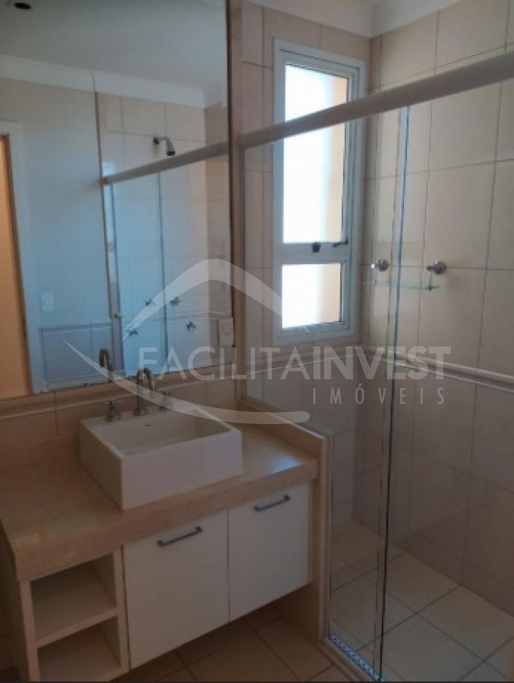 Comprar Apartamentos / Cobertura em Ribeirão Preto apenas R$ 1.850.000,00 - Foto 19