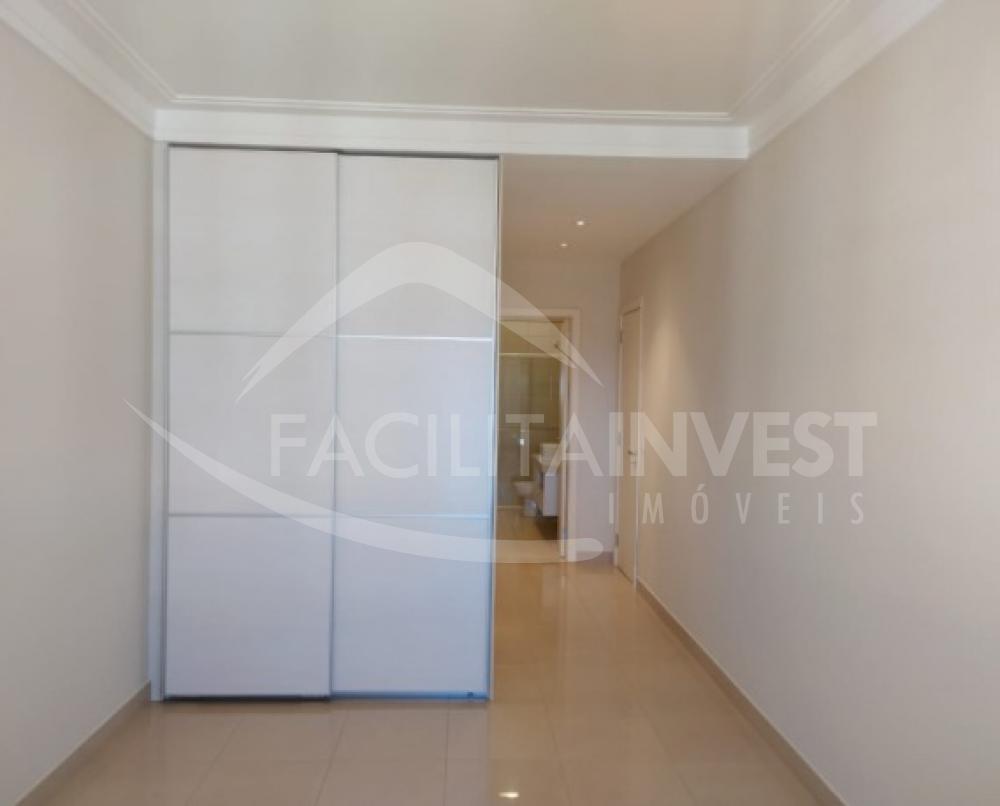 Comprar Apartamentos / Cobertura em Ribeirão Preto apenas R$ 1.850.000,00 - Foto 18