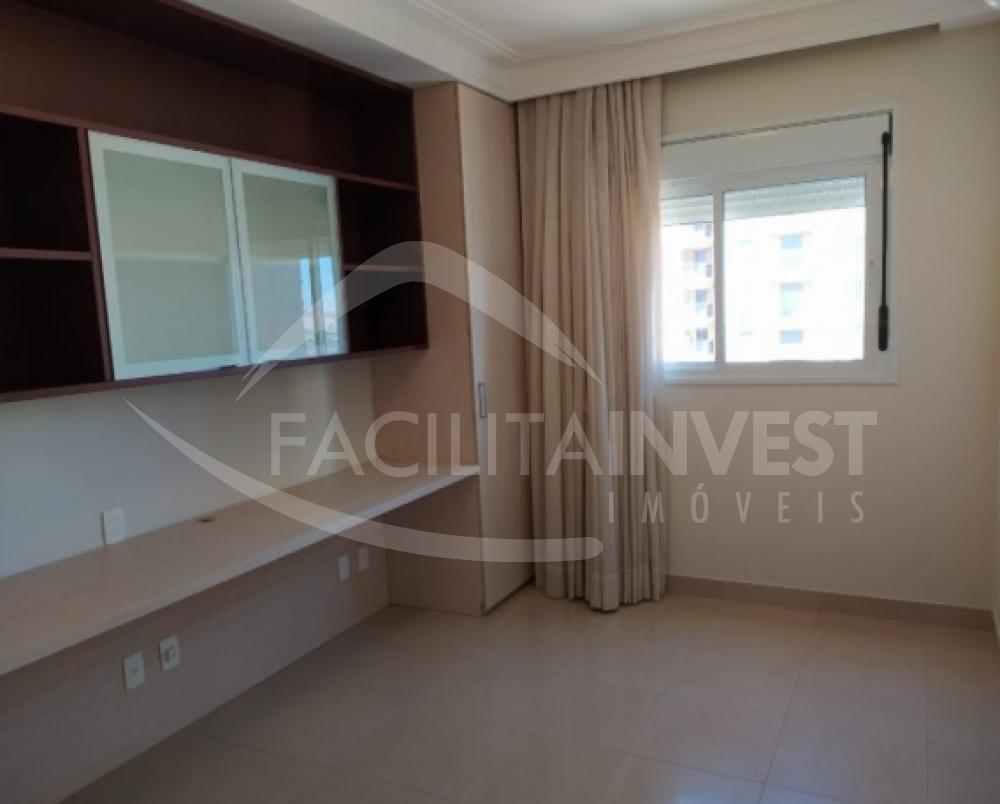 Comprar Apartamentos / Cobertura em Ribeirão Preto apenas R$ 1.850.000,00 - Foto 17