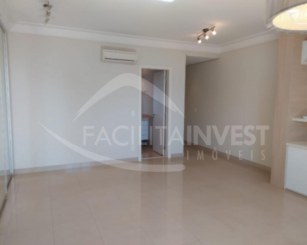 Comprar Apartamentos / Cobertura em Ribeirão Preto apenas R$ 1.850.000,00 - Foto 16