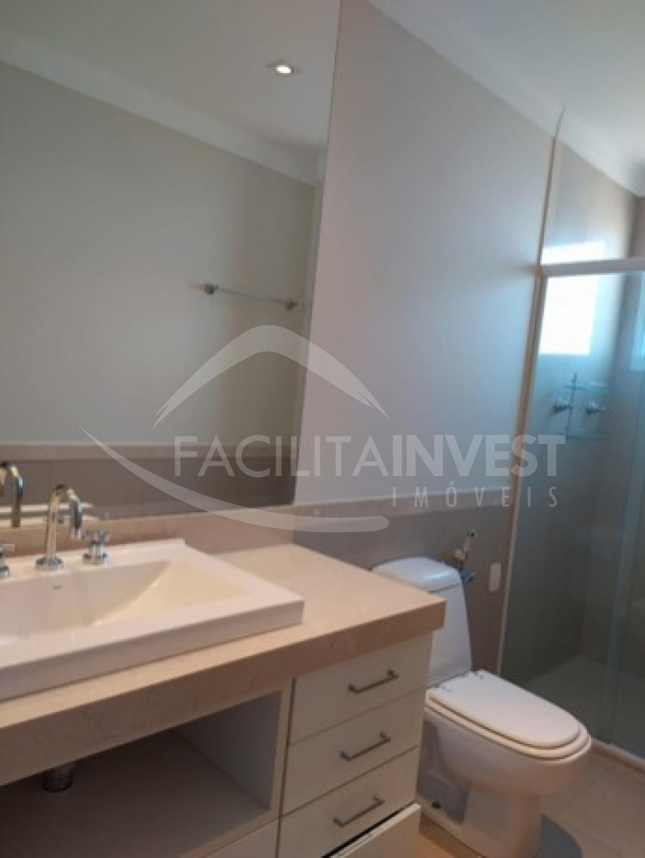 Comprar Apartamentos / Cobertura em Ribeirão Preto apenas R$ 1.850.000,00 - Foto 15