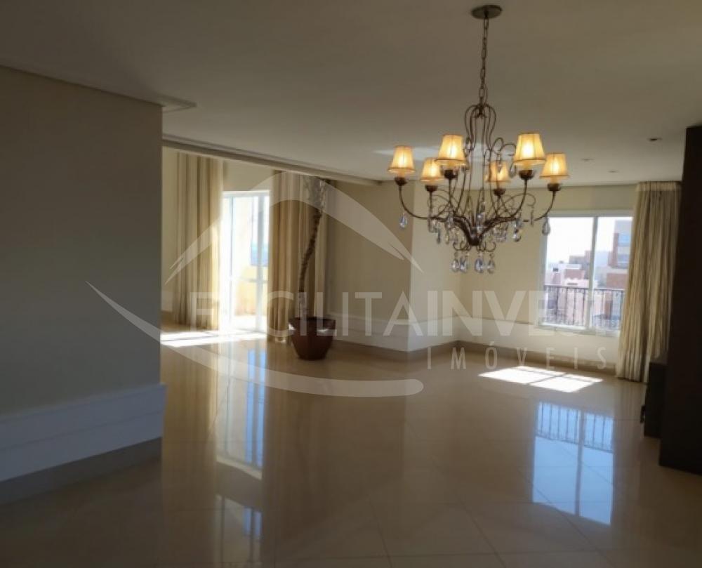 Comprar Apartamentos / Cobertura em Ribeirão Preto apenas R$ 1.850.000,00 - Foto 12