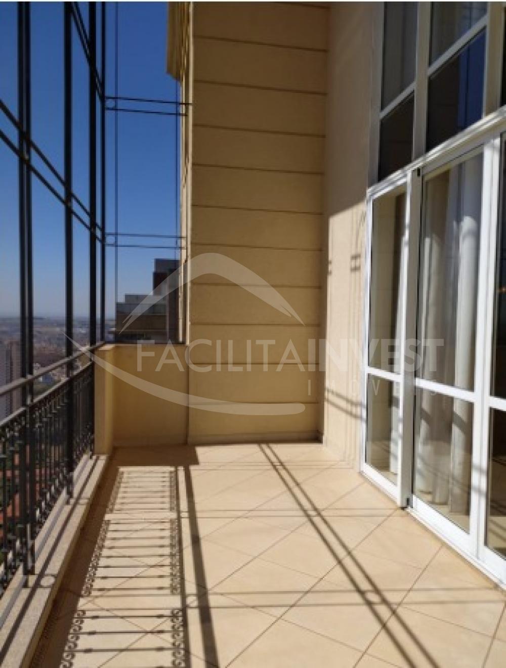 Comprar Apartamentos / Cobertura em Ribeirão Preto apenas R$ 1.850.000,00 - Foto 13