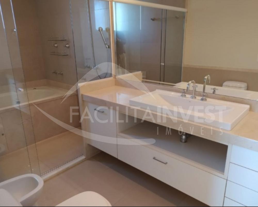 Comprar Apartamentos / Cobertura em Ribeirão Preto apenas R$ 1.850.000,00 - Foto 14