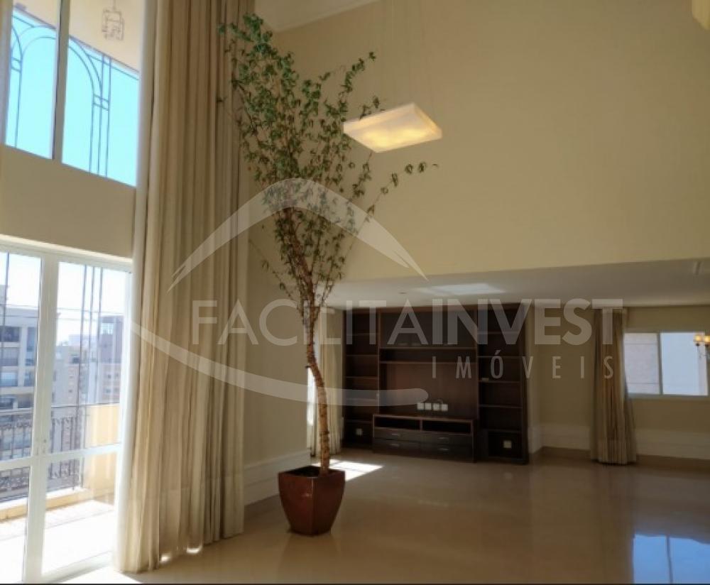 Comprar Apartamentos / Cobertura em Ribeirão Preto apenas R$ 1.850.000,00 - Foto 11