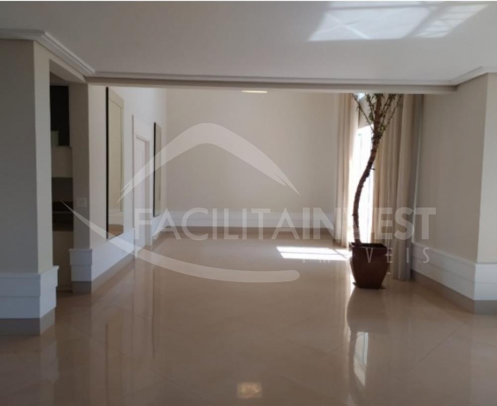 Comprar Apartamentos / Cobertura em Ribeirão Preto apenas R$ 1.850.000,00 - Foto 9