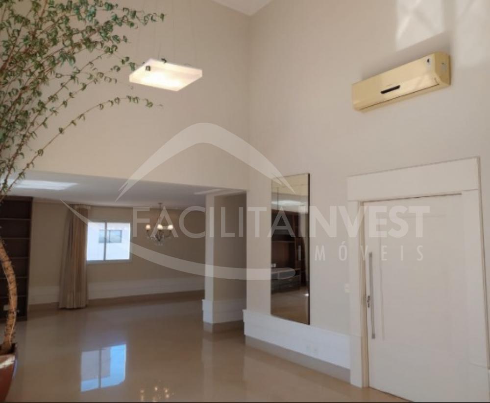 Comprar Apartamentos / Cobertura em Ribeirão Preto apenas R$ 1.850.000,00 - Foto 8