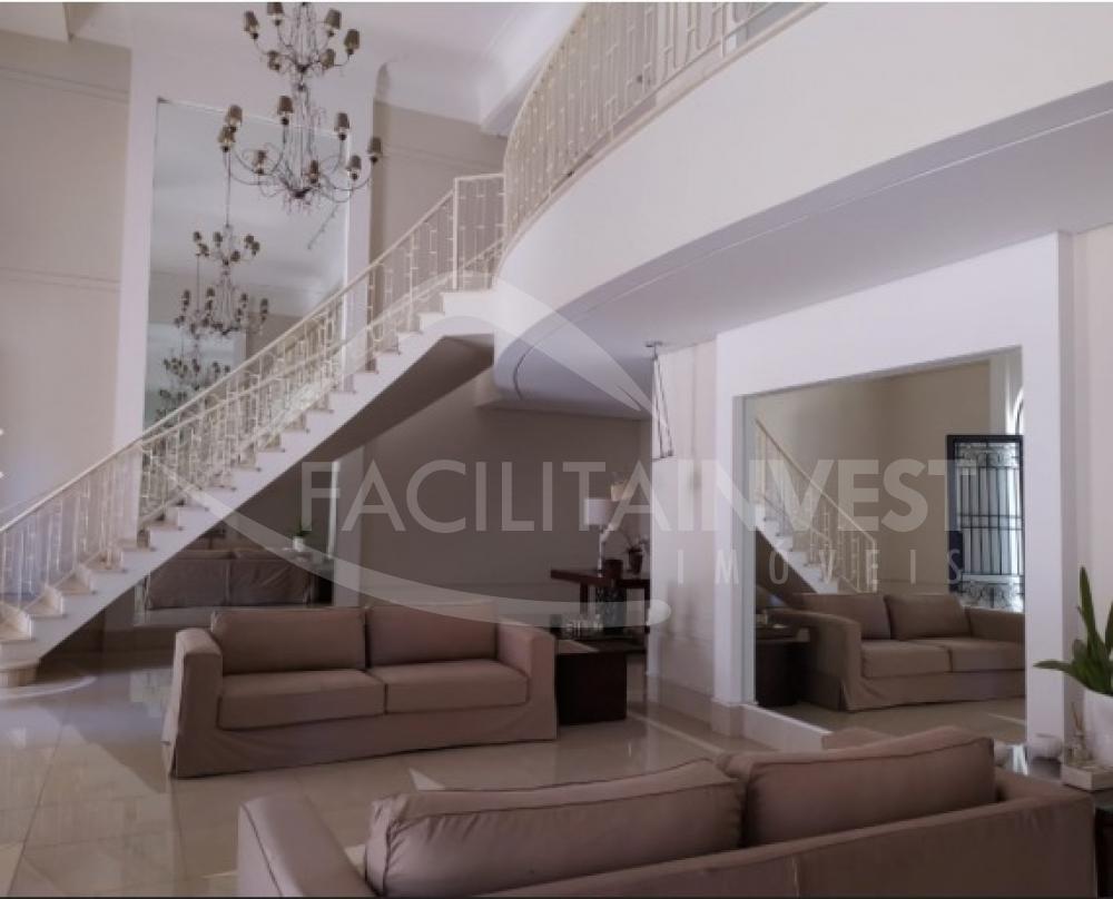 Comprar Apartamentos / Cobertura em Ribeirão Preto apenas R$ 1.850.000,00 - Foto 10