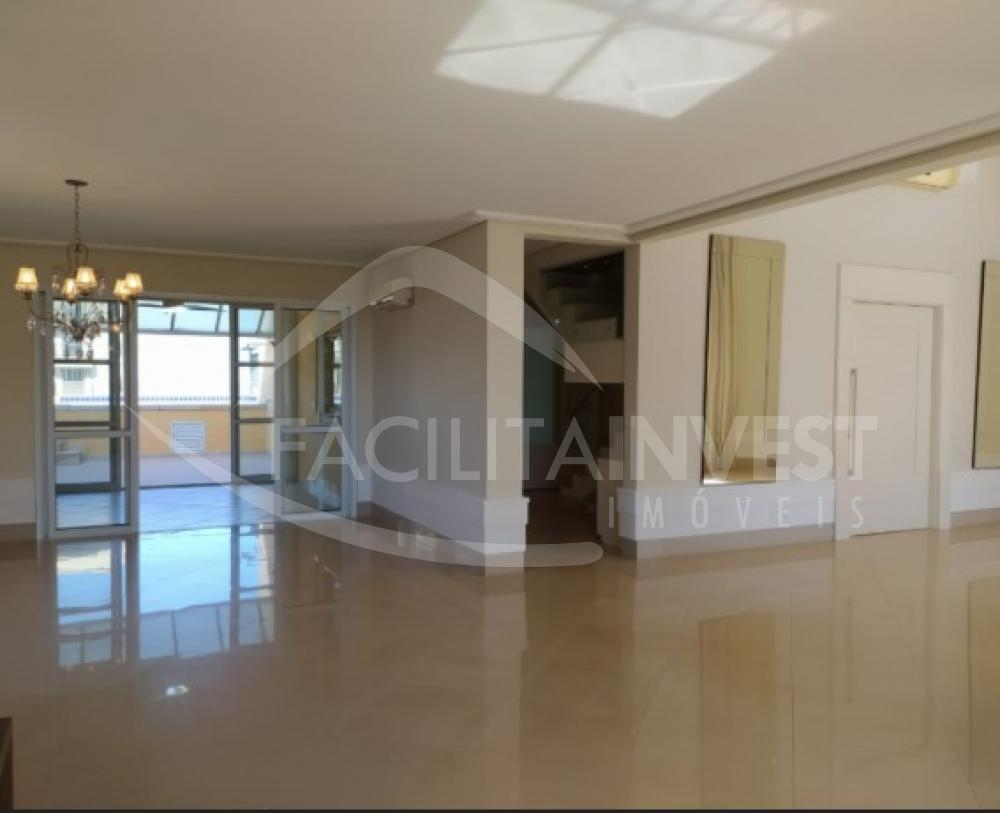 Comprar Apartamentos / Cobertura em Ribeirão Preto apenas R$ 1.850.000,00 - Foto 7