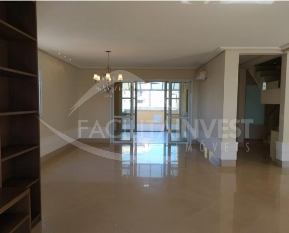 Comprar Apartamentos / Cobertura em Ribeirão Preto apenas R$ 1.850.000,00 - Foto 6