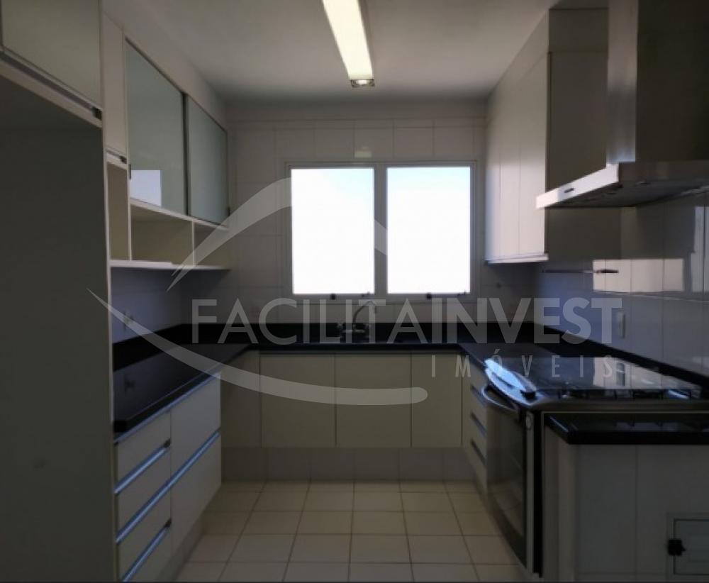 Comprar Apartamentos / Cobertura em Ribeirão Preto apenas R$ 1.850.000,00 - Foto 5