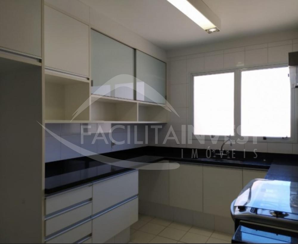 Comprar Apartamentos / Cobertura em Ribeirão Preto apenas R$ 1.850.000,00 - Foto 4