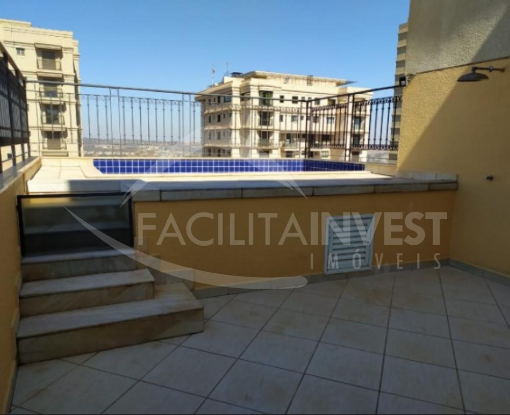 Comprar Apartamentos / Cobertura em Ribeirão Preto apenas R$ 1.850.000,00 - Foto 23