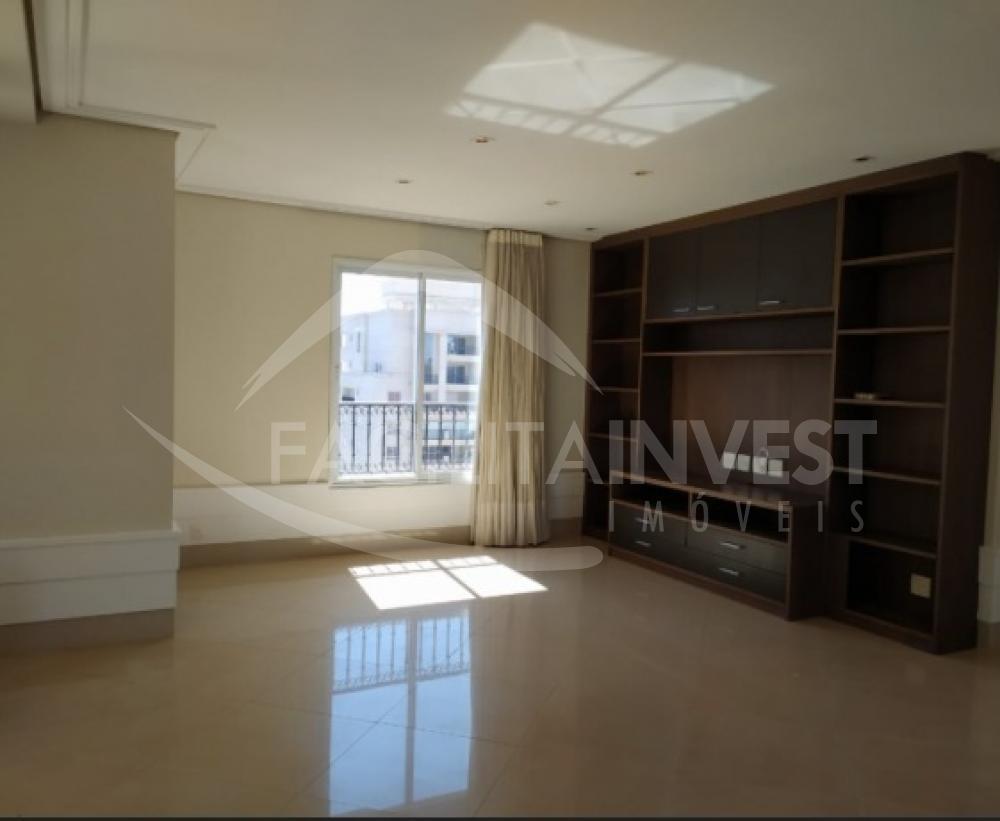 Comprar Apartamentos / Cobertura em Ribeirão Preto apenas R$ 1.850.000,00 - Foto 2