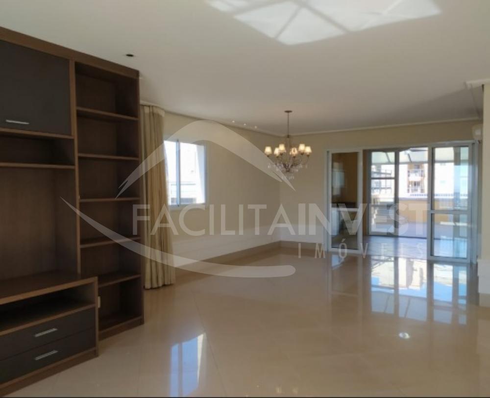 Ribeirao Preto Apartamento Venda R$1.850.000,00 Condominio R$1.900,00 4 Dormitorios 4 Suites Area construida 350.00m2