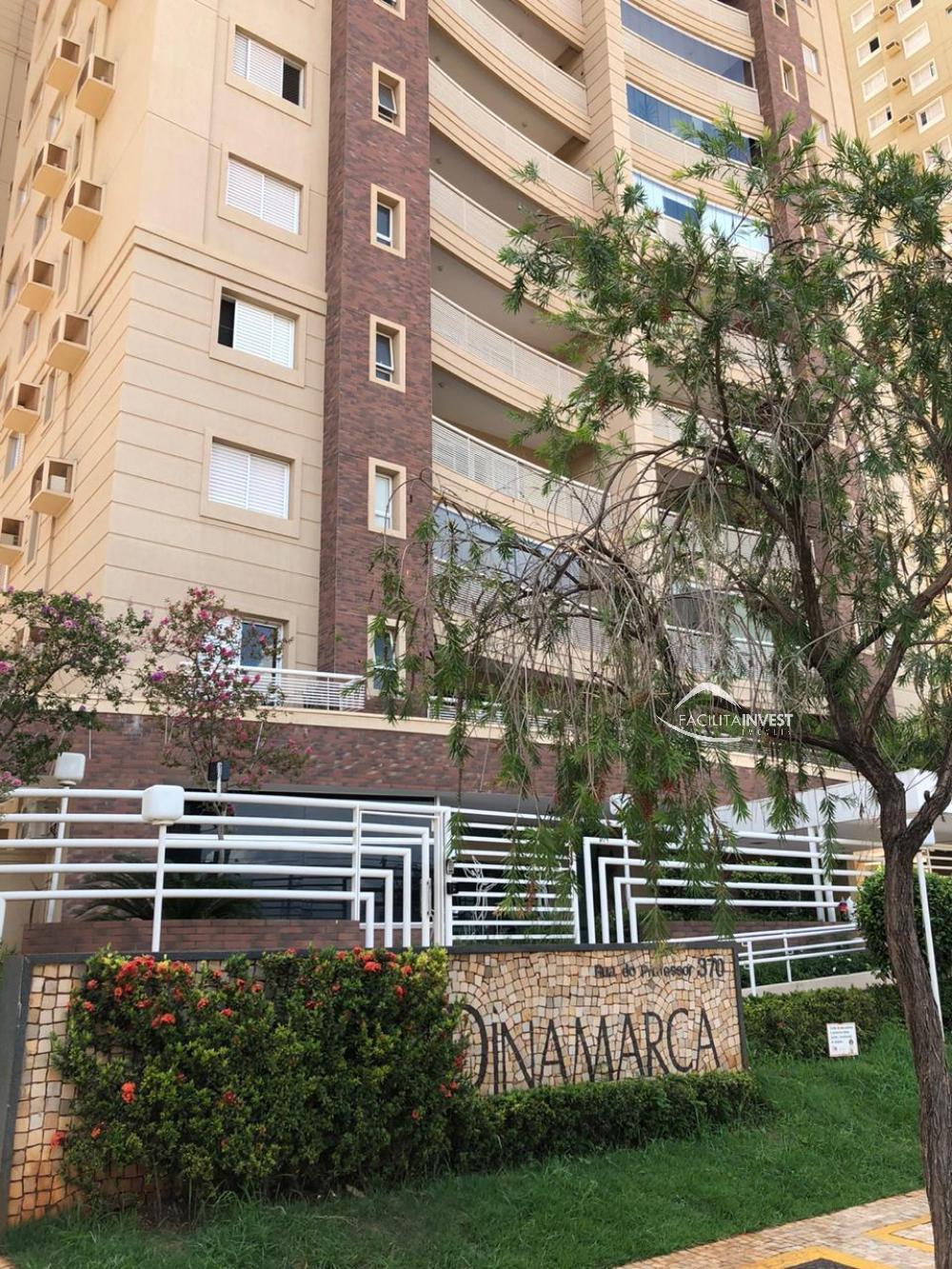 Alugar Apartamentos / Apart. Padrão em Ribeirão Preto apenas R$ 3.500,00 - Foto 26