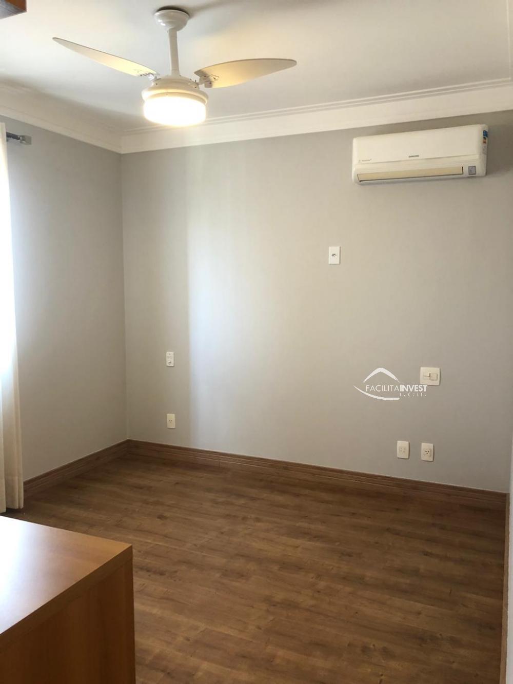 Alugar Apartamentos / Apart. Padrão em Ribeirão Preto apenas R$ 3.500,00 - Foto 16