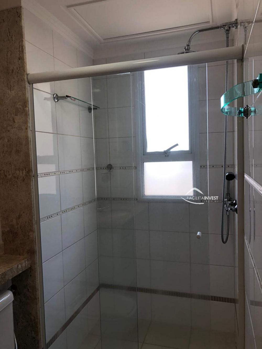 Alugar Apartamentos / Apart. Padrão em Ribeirão Preto apenas R$ 3.500,00 - Foto 21