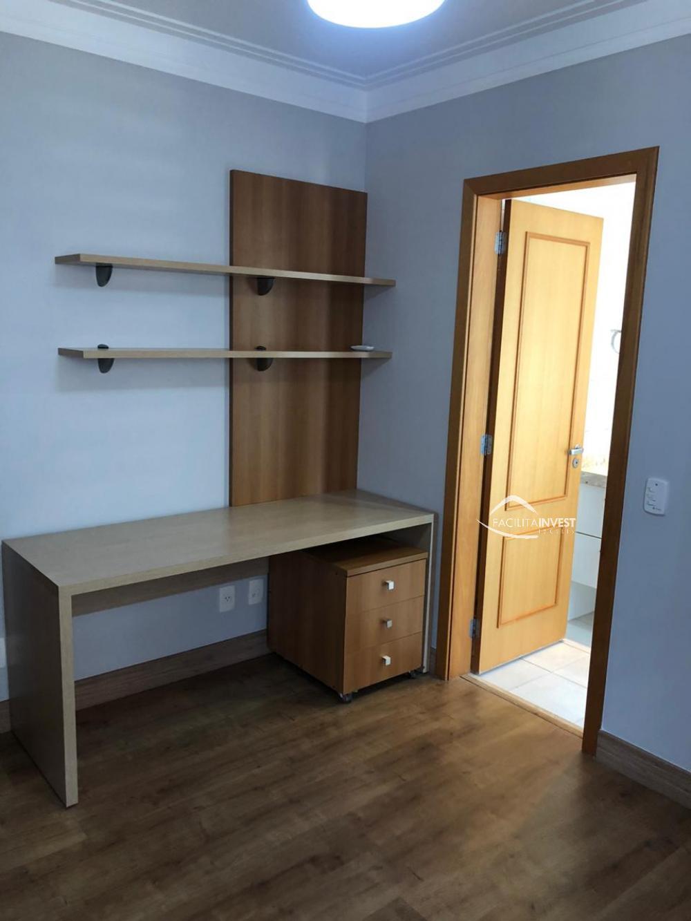 Alugar Apartamentos / Apart. Padrão em Ribeirão Preto apenas R$ 3.500,00 - Foto 22