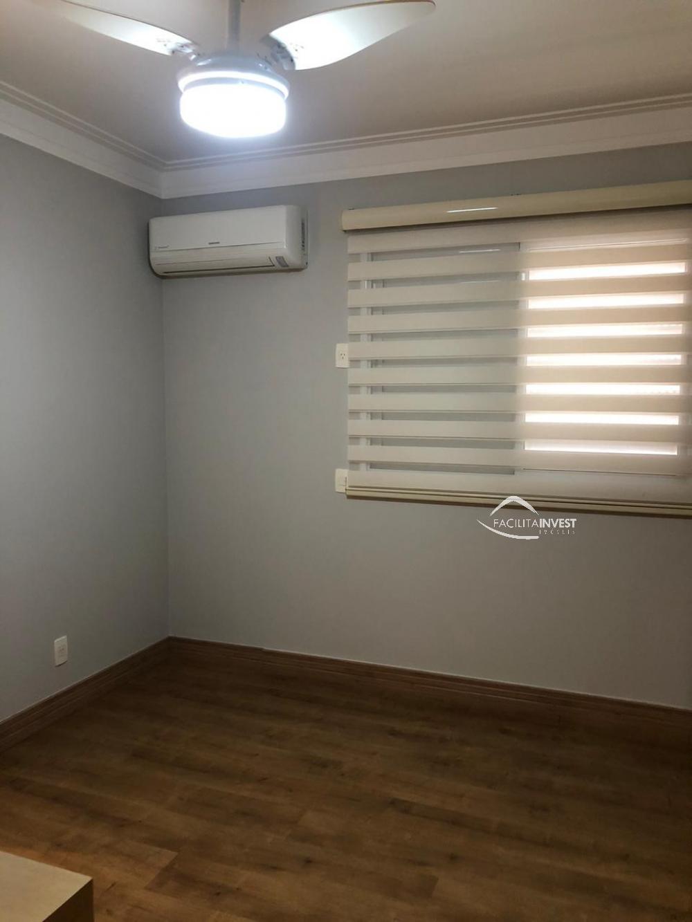Alugar Apartamentos / Apart. Padrão em Ribeirão Preto apenas R$ 3.500,00 - Foto 23