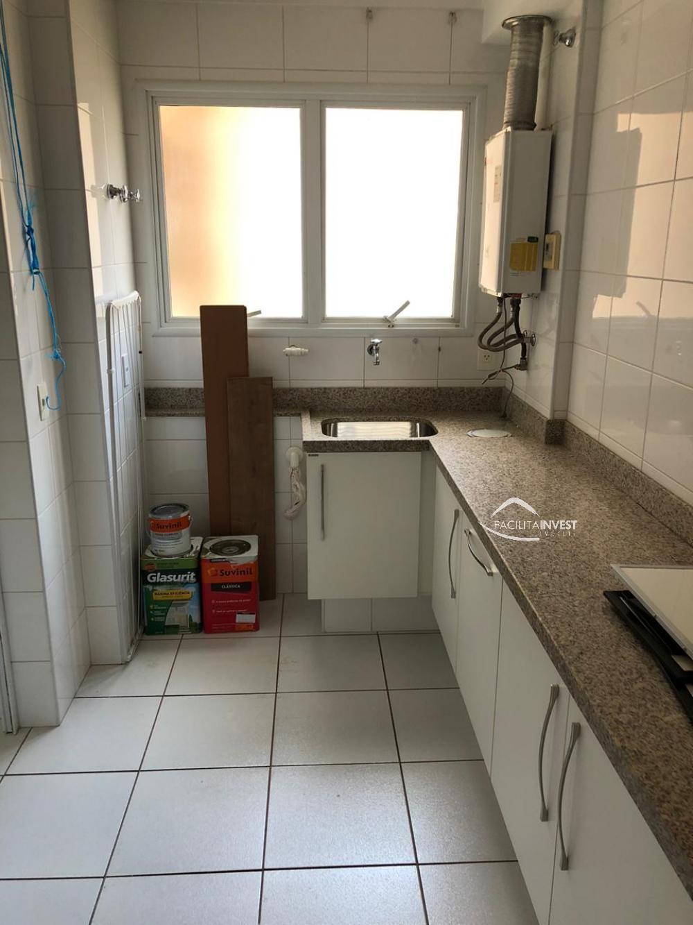 Alugar Apartamentos / Apart. Padrão em Ribeirão Preto apenas R$ 3.500,00 - Foto 13