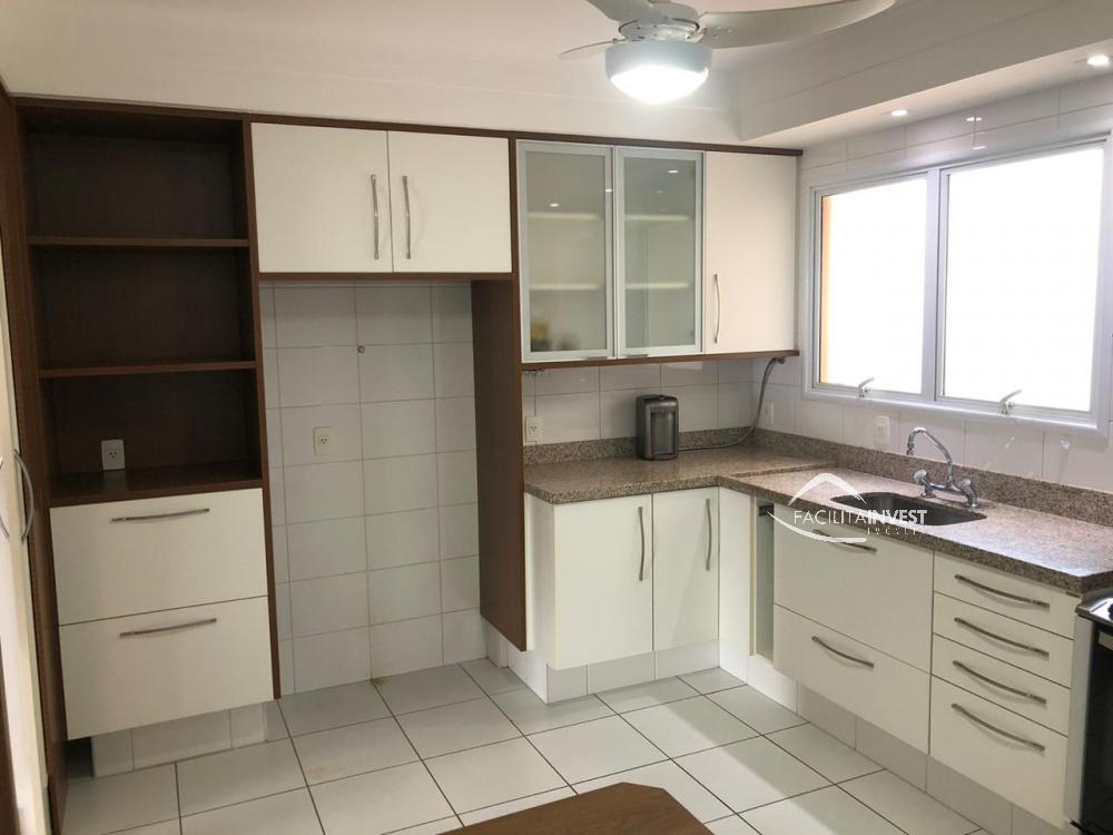 Alugar Apartamentos / Apart. Padrão em Ribeirão Preto apenas R$ 3.500,00 - Foto 10