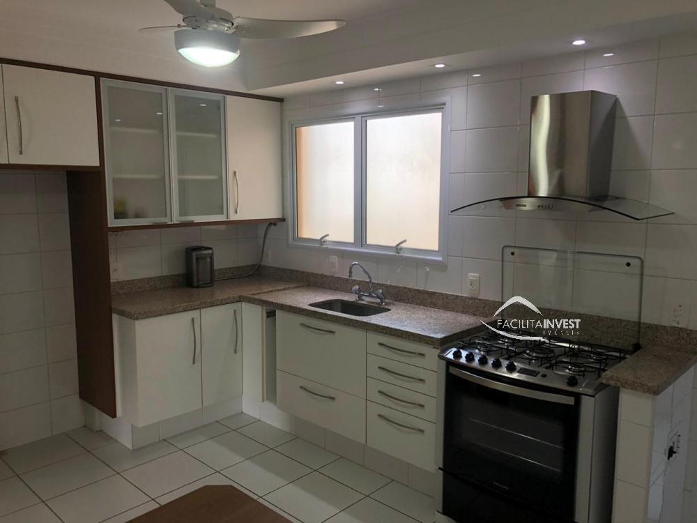 Alugar Apartamentos / Apart. Padrão em Ribeirão Preto apenas R$ 3.500,00 - Foto 9
