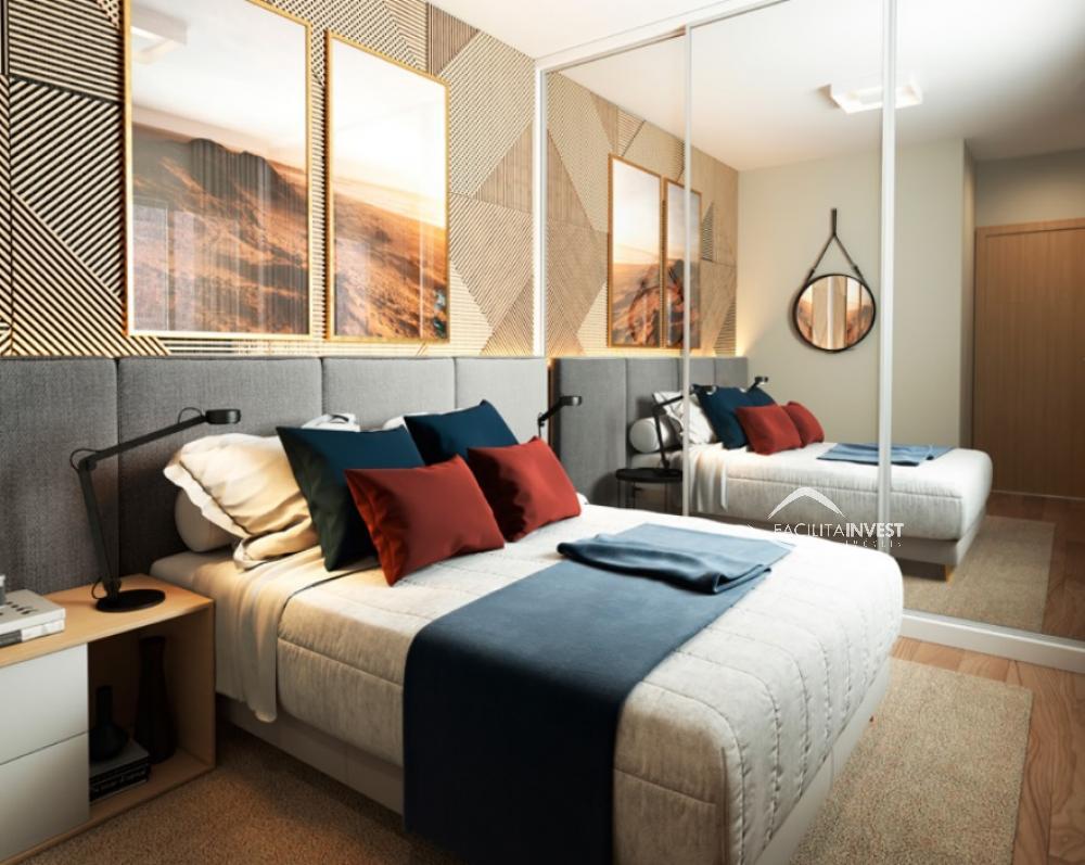 Comprar Apartamentos / Apart. Padrão em Ribeirão Preto apenas R$ 190.700,00 - Foto 2