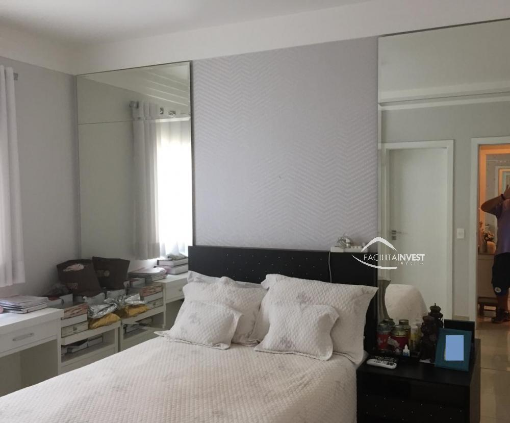 Comprar Apartamentos / Apart. Padrão em Ribeirão Preto apenas R$ 1.908.000,00 - Foto 25