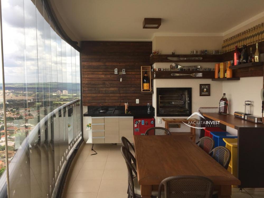 Comprar Apartamentos / Apart. Padrão em Ribeirão Preto apenas R$ 1.908.000,00 - Foto 1