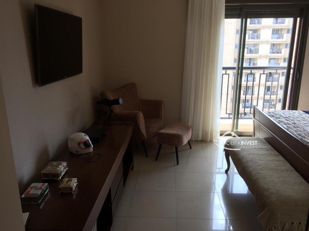 Comprar Apartamentos / Apart. Padrão em Ribeirão Preto apenas R$ 1.908.000,00 - Foto 24
